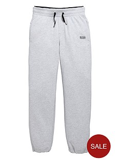 boss-boys-cuffed-joggers