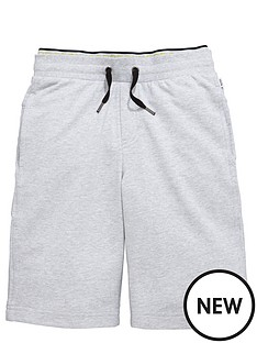 boss-sweat-short