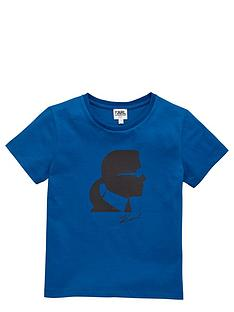 karl-lagerfeld-boys-rock-chic-karl-silhouette-t-shirt