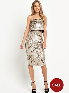 lavish-alice-reverse-sequin-bandeau-cropped-midi-dress