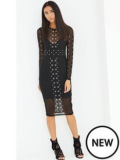 lavish-alice-studded-midi-dress