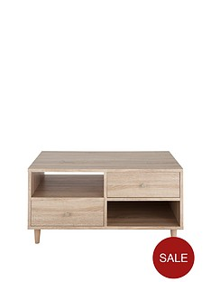 aspen-2-drawer-coffee-table