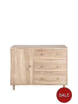 aspen-compact-sideboard
