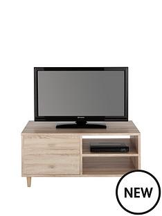 aspen-tv-unit