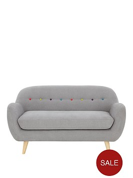 candy-2-seaternbspfabric-sofa