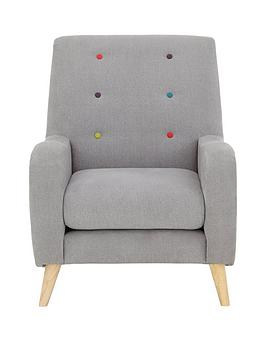 candy-fabric-accent-chair