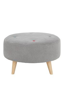 candy-fabric-accent-footstool