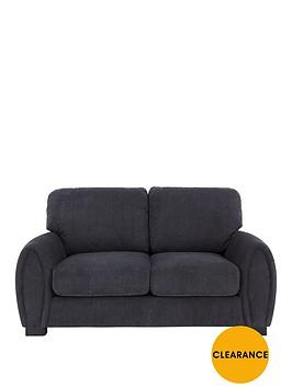 seahamnbsp2-seaternbspfabric-sofa