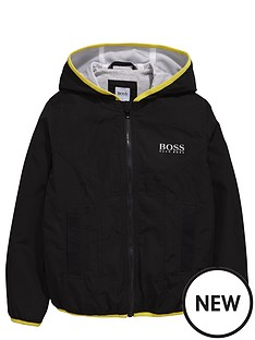 boss-boys-jersey-lined-windbreaker-jacket