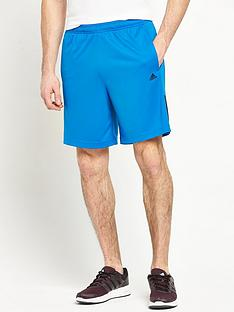 adidas-base-3-stripe-shorts