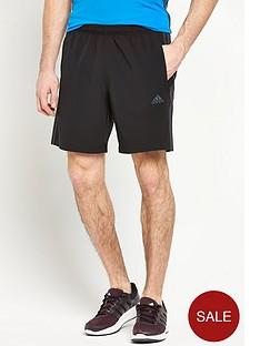 adidas-adidas-cool-365-shorts