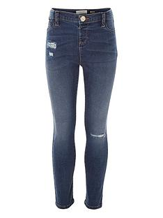 river-island-girls-molly-mid-wash-jeggings