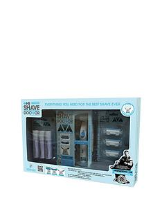 the-shave-doctor-the-shave-doctor-for-women-ava-manual-sh