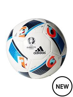 adidas-adidas-euro-2016-top-glider-football