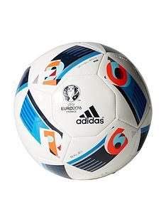 adidas-euro-2016-top-glider-football