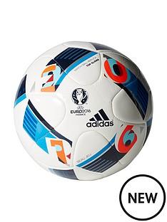 adidas-adidas-euro-2016-top-glider-mini-football
