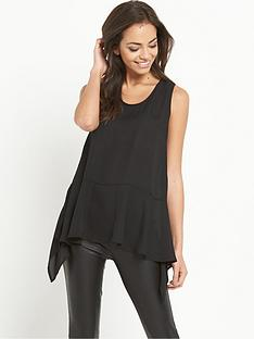 lavish-alice-drape-hem-sleeveless-top