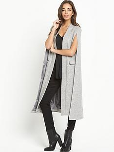 lavish-alice-felt-cape-coat