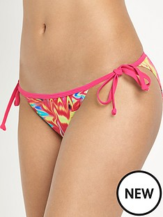 resort-fashion-mix-amp-match-tie-side-brief