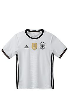 adidas-germany-junior-short-sleeve-home-shirt