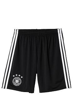adidas-germany-junior-2016-home-shorts