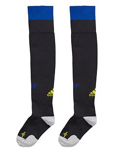 adidas-spain-junior-2016-home-socks