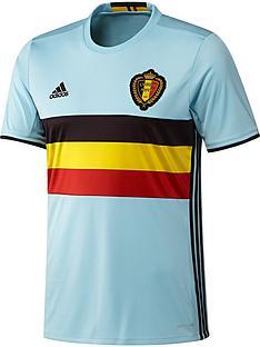 adidas-belgium-euro-2016-short-sleeve-away-shirt