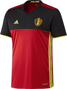 adidas-belgium-euro-2016-short-sleeve-home-shirt