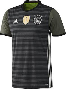 adidas-germany-euro-2016-short-sleeve-away-shirt