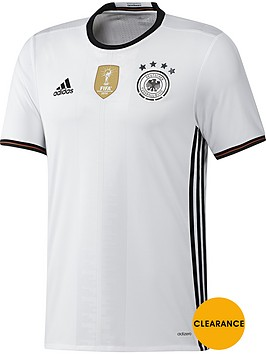 adidas-germany-euro-2016-short-sleeve-home-shirt