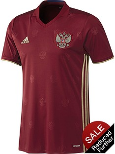 adidas-russia-euro-2016-short-sleeve-home-shirt