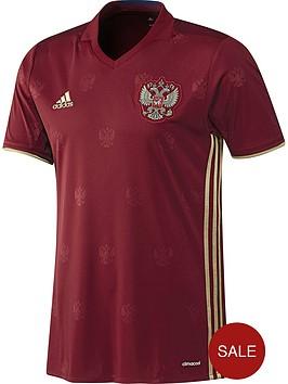 adidas-russia-euro-2016-short-sleeve-home-shirt