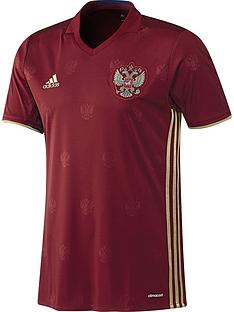 adidas-russia-euro-2016-short-sleeve-replica-home-shirt