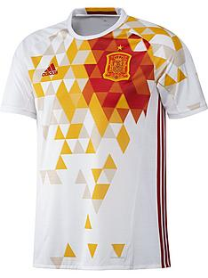 adidas-spain-short-sleeve-away-shirt