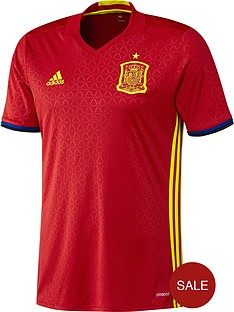 adidas-spain-euro-2016-short-sleeve-home-shirt