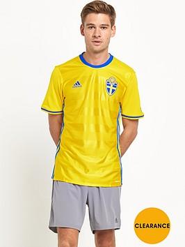adidas-sweden-euro-2016-short-sleeve-home-shirt