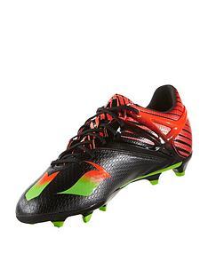 adidas-adidas-messi-junior-151-firm-ground-boot