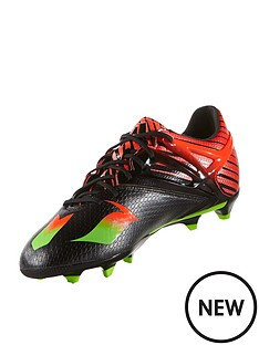 adidas-adidas-messi-junior-151-firm-ground-boot