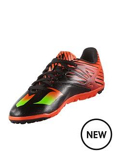 adidas-adidas-messi-junior-153-astro-turf-boot