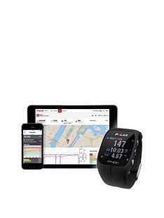 polar-polar-m400-gps-sports-watch-with-hrm