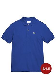 lacoste-boys-classic-polo-shirtnbsp