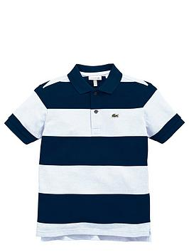 lacoste-boys-stripe-polo-shirt