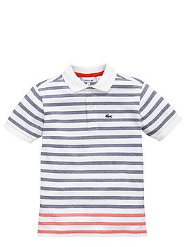 lacoste-boys-contrast-stripe-polo-shirt