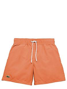 lacoste-boys-classic-swim-shortsnbsp