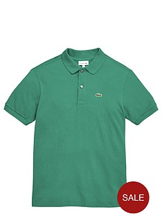 lacoste-boys-classic-polo-shirt