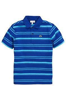 lacoste-jersey-stripe-polo-blue