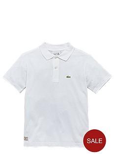 lacoste-boys-jersey-polo-shirt