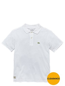 lacoste-boys-jersey-polo-shirt