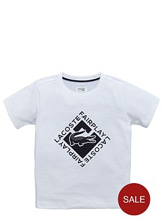 lacoste-ss-fairplay-tee-white