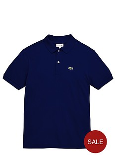lacoste-classic-polo-navy